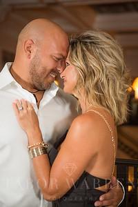 Dana & Brandon-35