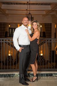Dana & Brandon-28