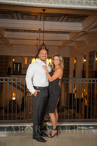 Dana & Brandon-30