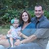 Hade Family_0022