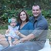 Hade Family_0023