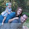 Hade Family_0046
