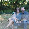 Hade Family_0010