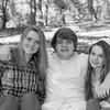 Haggerty Family_102514_0008B&W