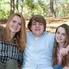 Haggerty Family_102514_0005