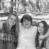 Haggerty Family_102514_0006B&W