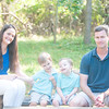 Hahn Family (117 of 141)