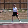 Hahn-Tennis-Photos-5659