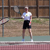 Hahn-Tennis-Photos-5660