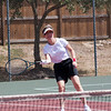 Hahn-Tennis-Photos-5670