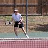 Hahn-Tennis-Photos-5656