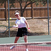 Hahn-Tennis-Photos-5668