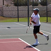Hahn-Tennis-Photos-5672
