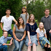 Hale Family_ 2013_ 55