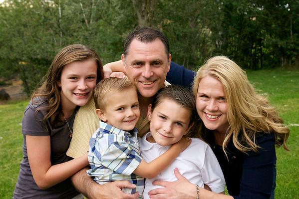 Hale Family_ 2013_ 66