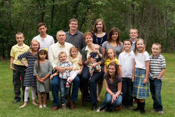 Hale Family_ 2013_ 77