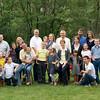 Hale Family_ 2013_ 69