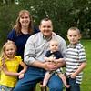 Hale Family_ 2013_ 45