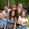 Hale Family_ 2013_ 58