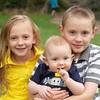 Hale Family_ 2013_ 60
