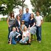 Hale Family_ 2013_ 7