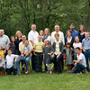 Hale Family_ 2013_ 68