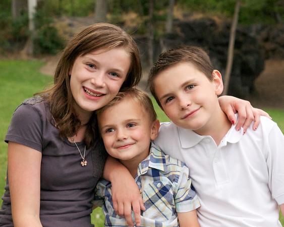 Hale Family_ 2013_ 94