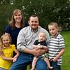 Hale Family_ 2013_ 46
