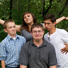 Hale Family_ 2013_ 42