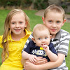 Hale Family_ 2013_ 61