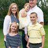 Hale Family_ 2013_ 89