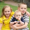 Hale Family_ 2013_ 59