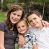 Hale Family_ 2013_ 95