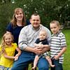 Hale Family_ 2013_ 47