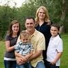 Hale Family_ 2013_ 63