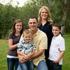Hale Family_ 2013_ 62