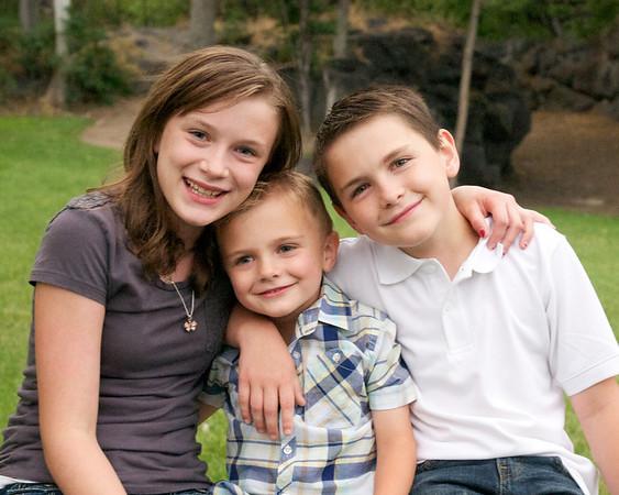 Hale Family_ 2013_ 96