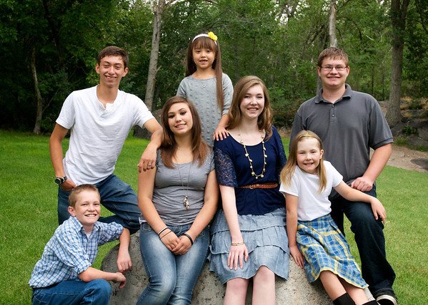 Hale Family_ 2013_ 53