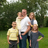 Hale Family_ 2013_ 90
