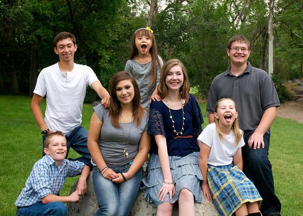 Hale Family_ 2013_ 54