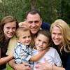 Hale Family_ 2013_ 65