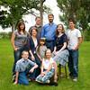 Hale Family_ 2013_ 6