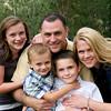 Hale Family_ 2013_ 67