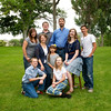 Hale Family_ 2013_ 8