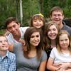 Hale Family_ 2013_ 57