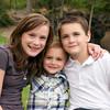 Hale Family_ 2013_ 97