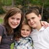 Hale Family_ 2013_ 98