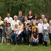 Hale Family_ 2013_ 76