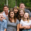 Hale Family_ 2013_ 56