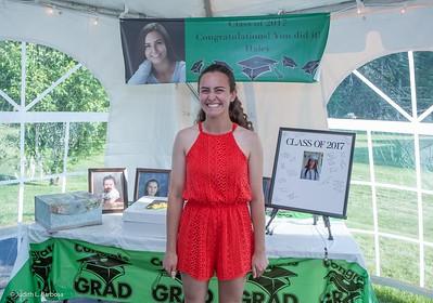 Ramer Graduation-jlb-06-10-17-1311w